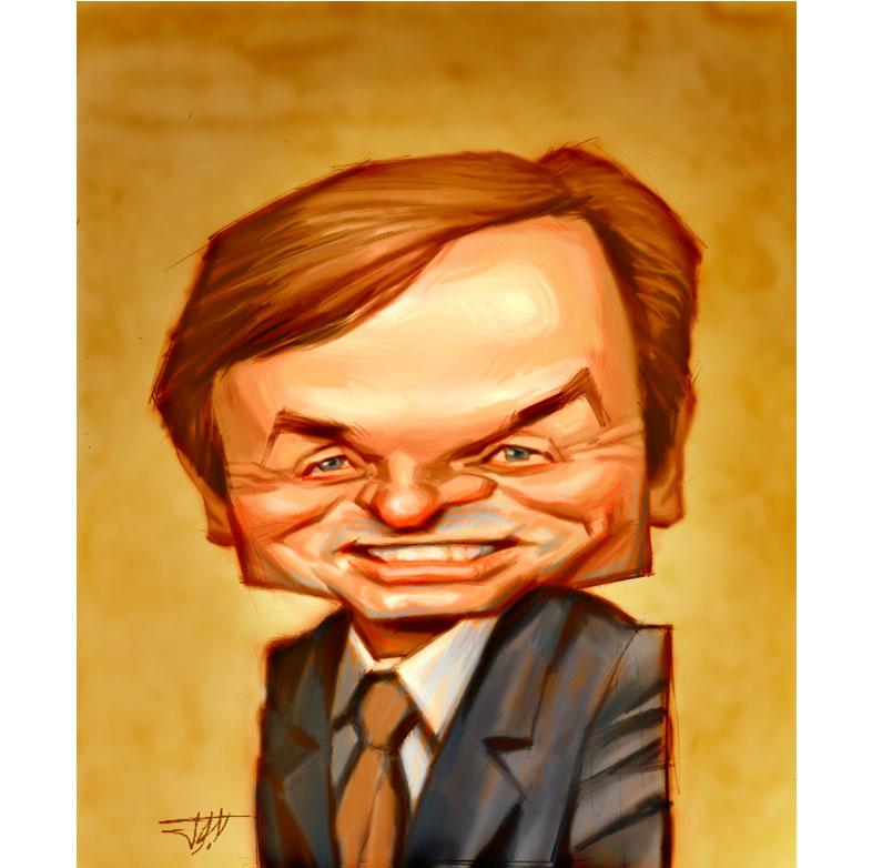 Andrew Saxton_Canadian politician